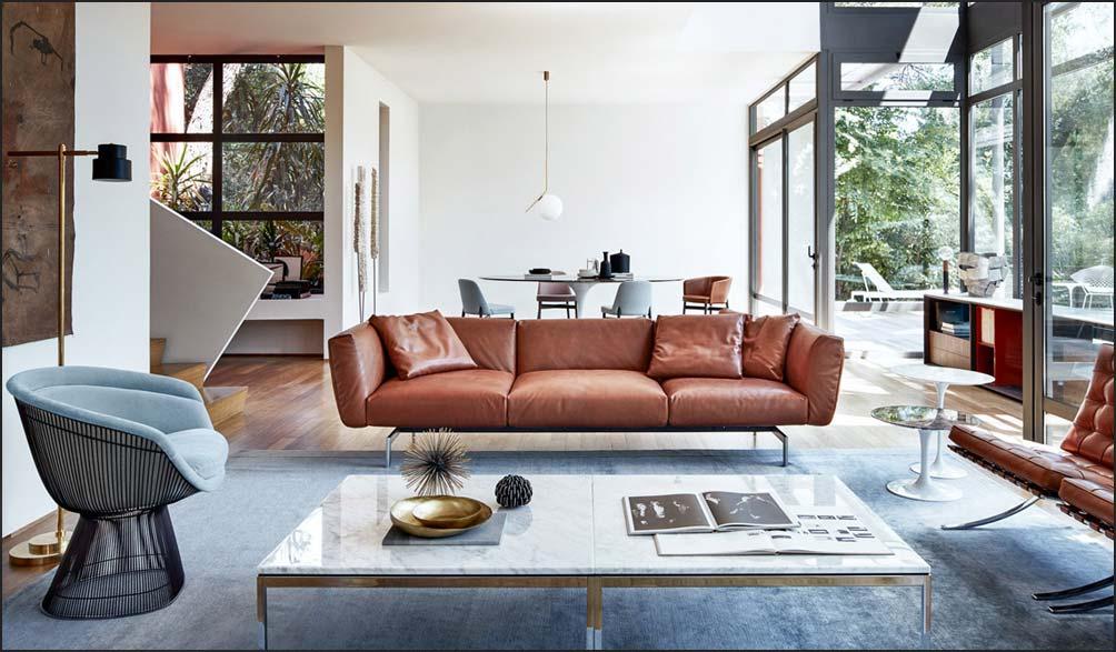 living room - عکس دکوراسیون